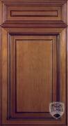 camelot door gallery