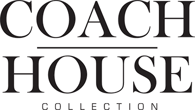 coach house 400