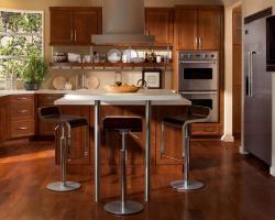 Waypoint_Kitchen_630F_Chy_Spc_0050