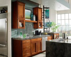 Waypoint_Kitchen_Loft_420T_Mpl_AbnGlz_003