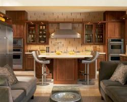 Waypoint_Kitchen_NAH09_630F_Chy_ChcGlz_TL37