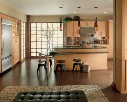 Waypoint_Kitchen_730S_Mpl_Hny