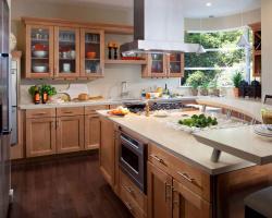 Waypoint_Kitchen_420T_Mpl_Spc_0684